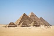 هنر مصر باستان