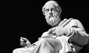 مهم ترین وناشناخته ترین دلیل بر علیه هنر در رساله های افلاطون / الف.مظفری