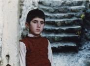 فلسفه ی هنر و آسیب شناسی سینمای ایران
