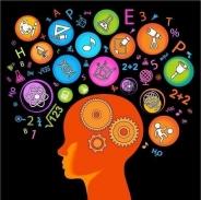 چرا علوم معرفت بخش نیستند(۵)