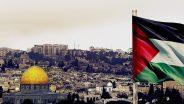 حاکم : یهود ، کشور: مسلمان